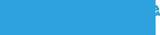 Felhőcske Bölcsőde Logo